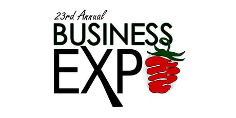 Ponchatoula Business Expo tickets