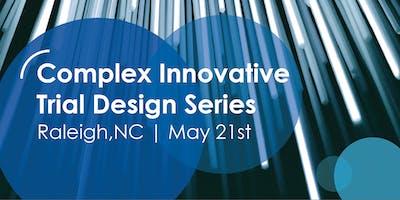 Complex Innovative Trial Design Series