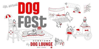Dog Fest 2019