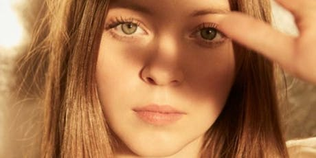 Jade Bird tickets