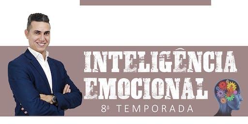 8ª Temporada do Curso de Inteligência Emocional