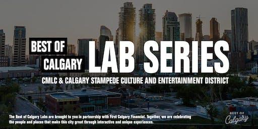 Calgary, Canada Sikh Heritage Month Calgary Events | Eventbrite