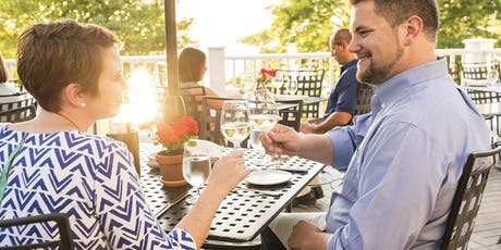 Taste of Summer Series: Hosmer Winery tickets