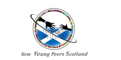 New Young Peers Scotland - Supporting Our Mental Health