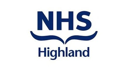 NHS Highland Libre education/group start session: Caithness tickets