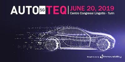 AUTOTEQ 5G 2019
