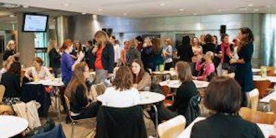Women in Sustainability Network: Aberdeen Hub