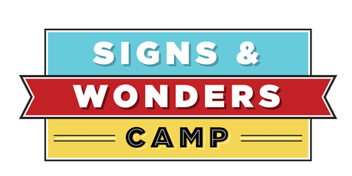 Signs & Wonders Kids Camp