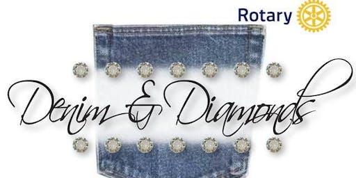 Denim & Diamonds 2019