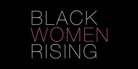 Black Women Rising- Eat, Talk, Connect: Cancer Support Group  tickets