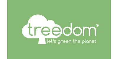 iExample: Treedom, let's green the planet