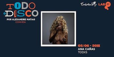 05-06+-+TODO+DISCO%3A+ALEXANDRE+MATIAS+CONVIDA+
