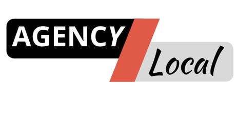 Agency Local July 24th, a chance to meet up with like minded Agency owners. tickets