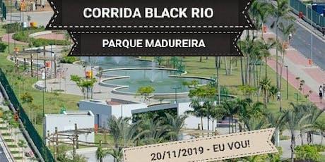 CORRIDA BLACK RIO ingressos