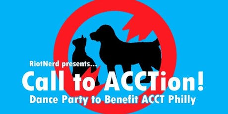 Call To ACCTion! tickets