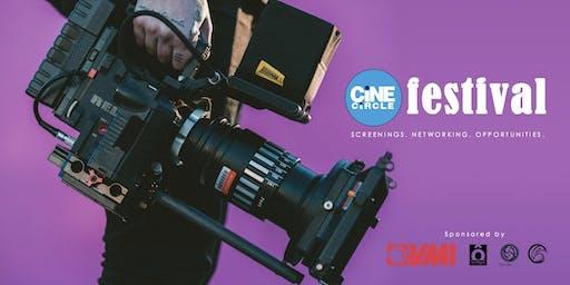Cine Circle Filmmaking Festival