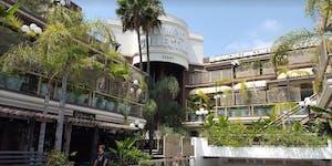 LA GRAND EXPO 2019 - Real Estate Investors UNITE In...