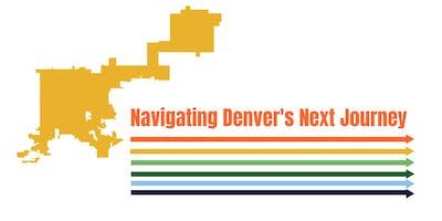 Navigating Denver's Next Journey