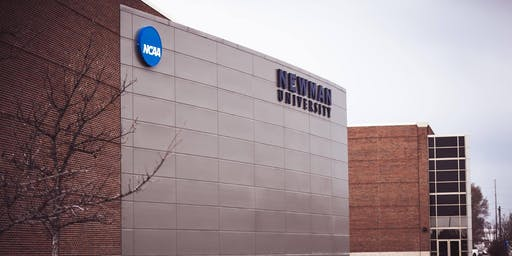 Newman University All-Athlete Reunion