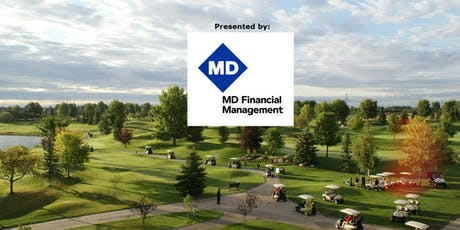 Medsters 2019 Golf Tournament tickets