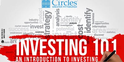 INVESTING 101: AN INTRODUCTION TO INVESTING