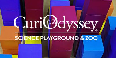 Exclusive Members-Only STEM Odyssey Hours
