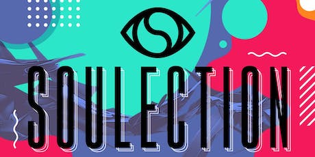Hip Hop SOUL x18 | Soulection Tribute Edition tickets