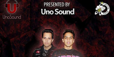 Uno Sound with Special Guest