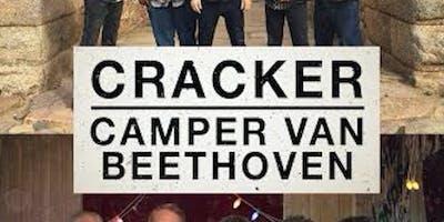Cracker & Camper Van Beethoven