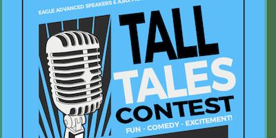 Tall Tales Contest