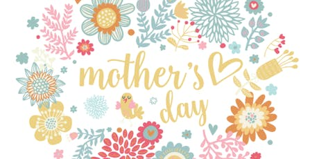Mother's Day Facial tickets