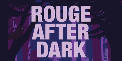 Rouge After Dark 2019