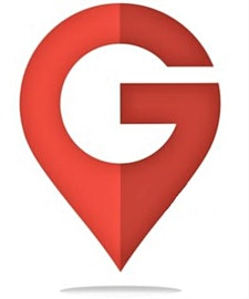 Gustatrips Walking Tours logo
