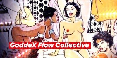 GoddeX Flow Collective Interest Meeting