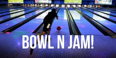 May Bowl N Jam