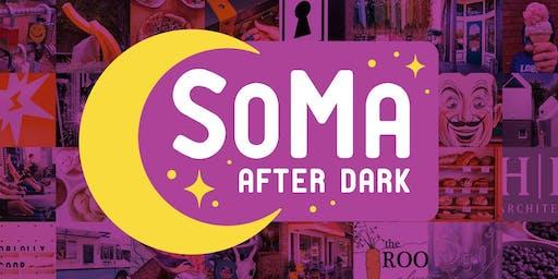 SoMa After Dark