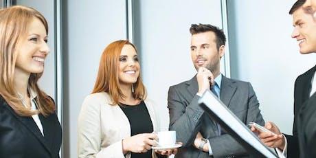 Gestion de Negocios en Imagen 1 - Especializacion de Posgrado entradas
