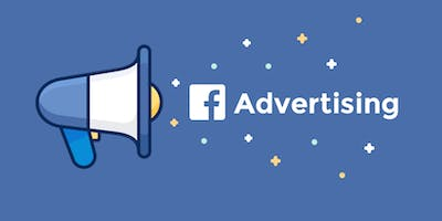 Social Media - Introduction to Advertising Campaigns