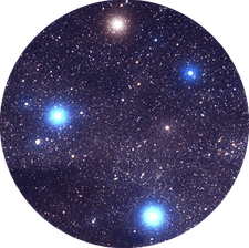 Skylabs logo