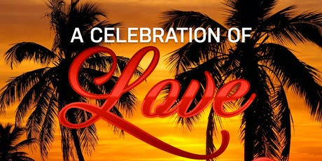A Celebration of Love Couples Retreat tickets