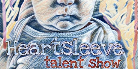 Heartsleeve: Student Improv Showcase tickets