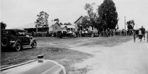 Research Reveals: Queensland's selectors – How land...