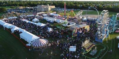 Eid Fest 2019