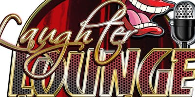 Laughter Lounge Comedy show Father's Day Edition