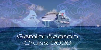 Gemini Season 7 Day Western Caribbean Cruise