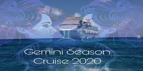 Gemini Season 7 Day Western Caribbean Cruise  tickets