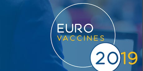 7th International Conference on Vaccines and Immunology (AAC) tickets