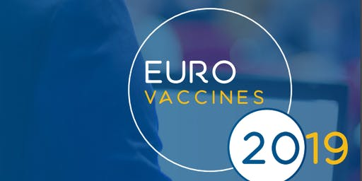 7th International Conference on Vaccines and Immunology (AAC)