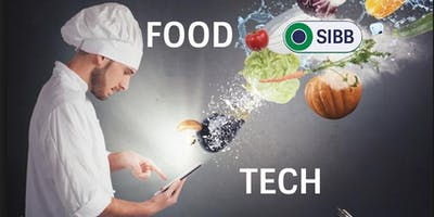 Food%26Tech-Workshop%3A+Lebensmittel+digital+bess