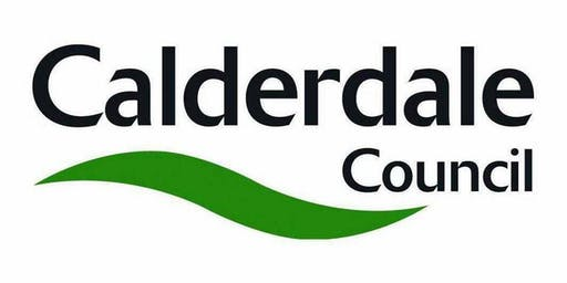 Calderdale's Annual Housing Forum